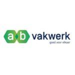 Schageruitdaging partner AB-Vakwerk