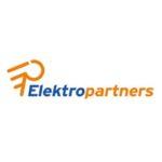 Schageruitdaging partner Elektropartners