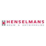 Schageruitdaging partner Henselmans
