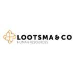 Schageruitdaging partner Lootsma en Co