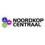 Schageruitdaging partner Noordkop Centraal