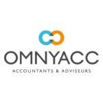 Schageruitdaging partner Omnyacc accountants