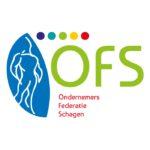 Schageruitdaging partner Ondernemers federatie Schagen