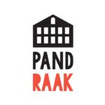 Schageruitdaging partner Pand Raak