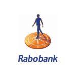 Schageruitdaging partner Rabobank