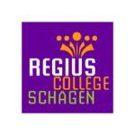 Schageruitdaging partner Regius college