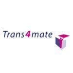 Schageruitdaging partner Transmate
